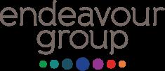 endeavour group logo