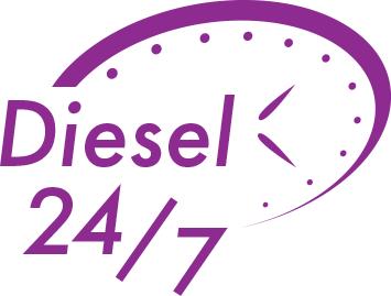 diesel-24-7-pos